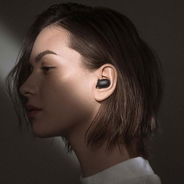 Bilde av Xiaomi Redmi Earbuds