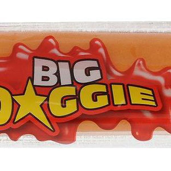 Bilde av Gummi Zone Big Doggie 32g