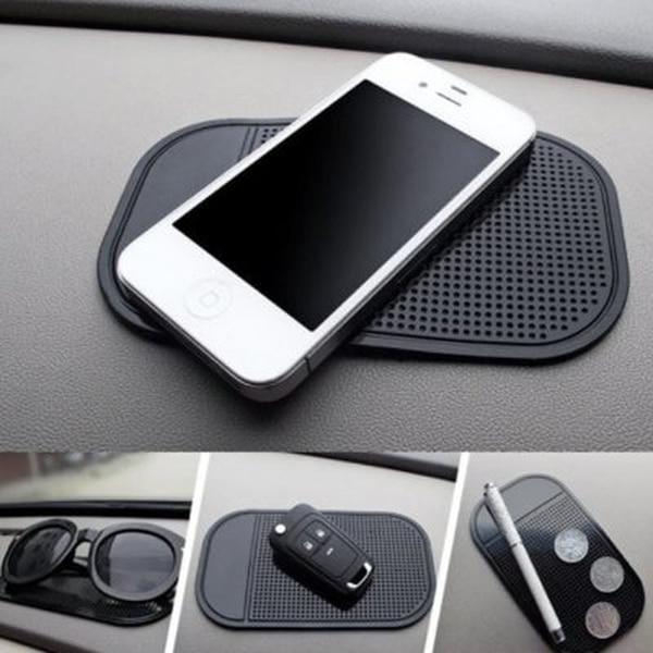 Bilde av Antisklimatte til bilens dashbord'