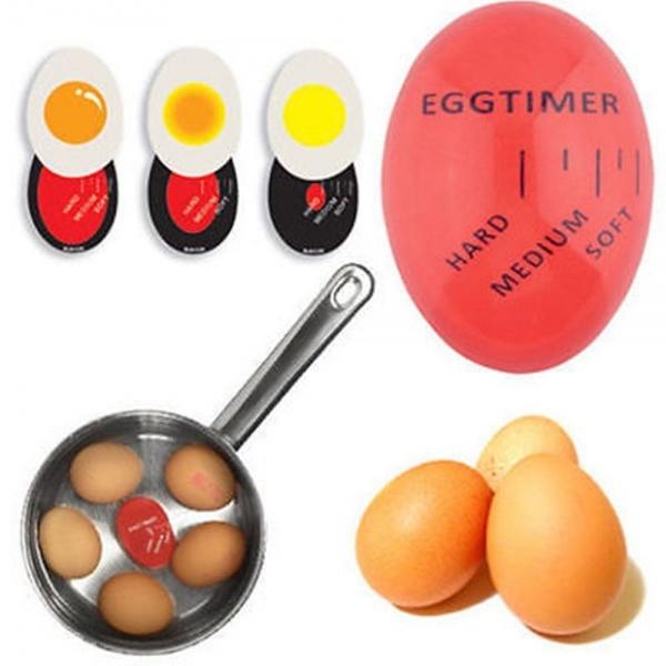 Bilde av Eggtimer-Perfekte Egg