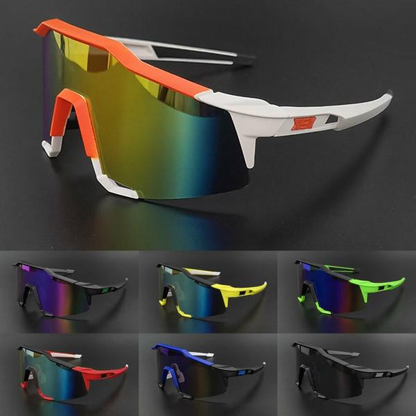 Bilde av XSY Sportsbriller - Stort Utvalg