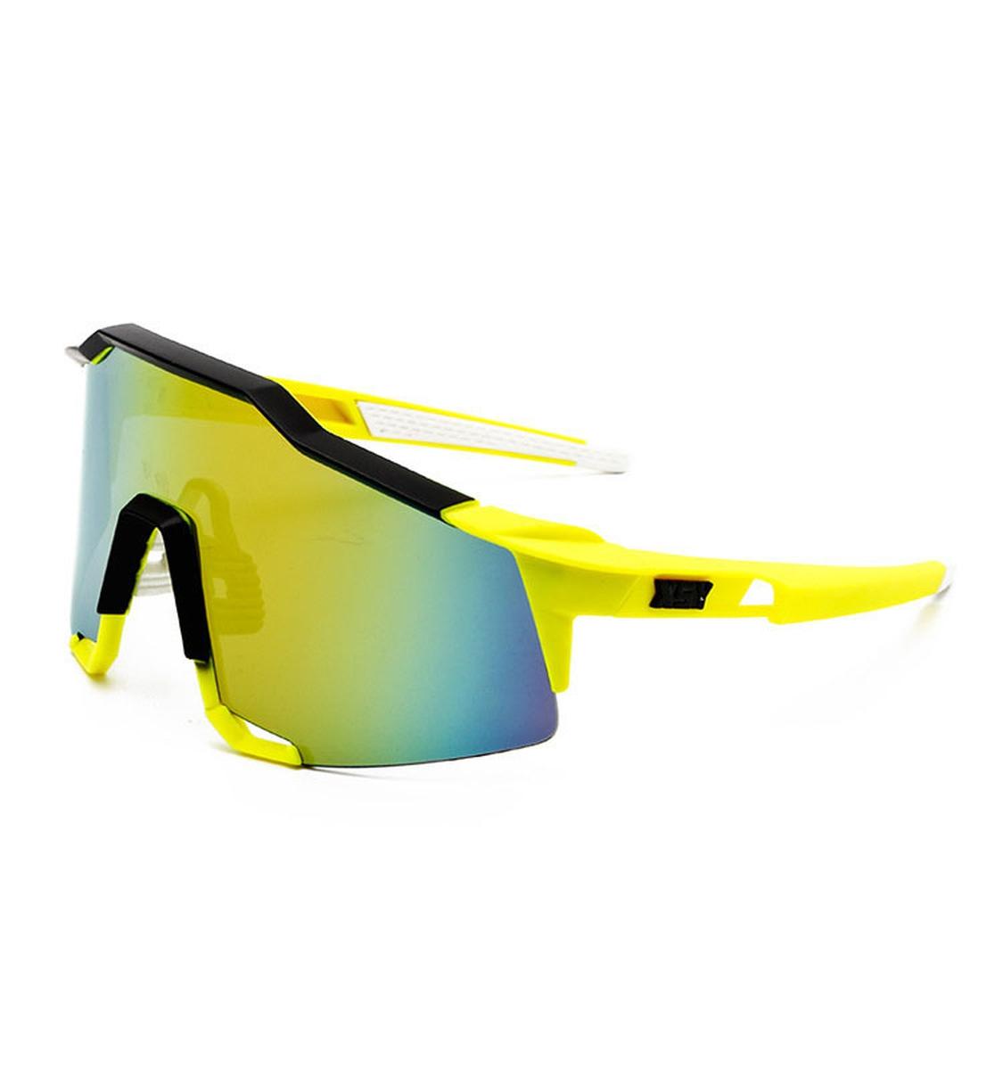 XSY Sportsbriller - Stort Utvalg