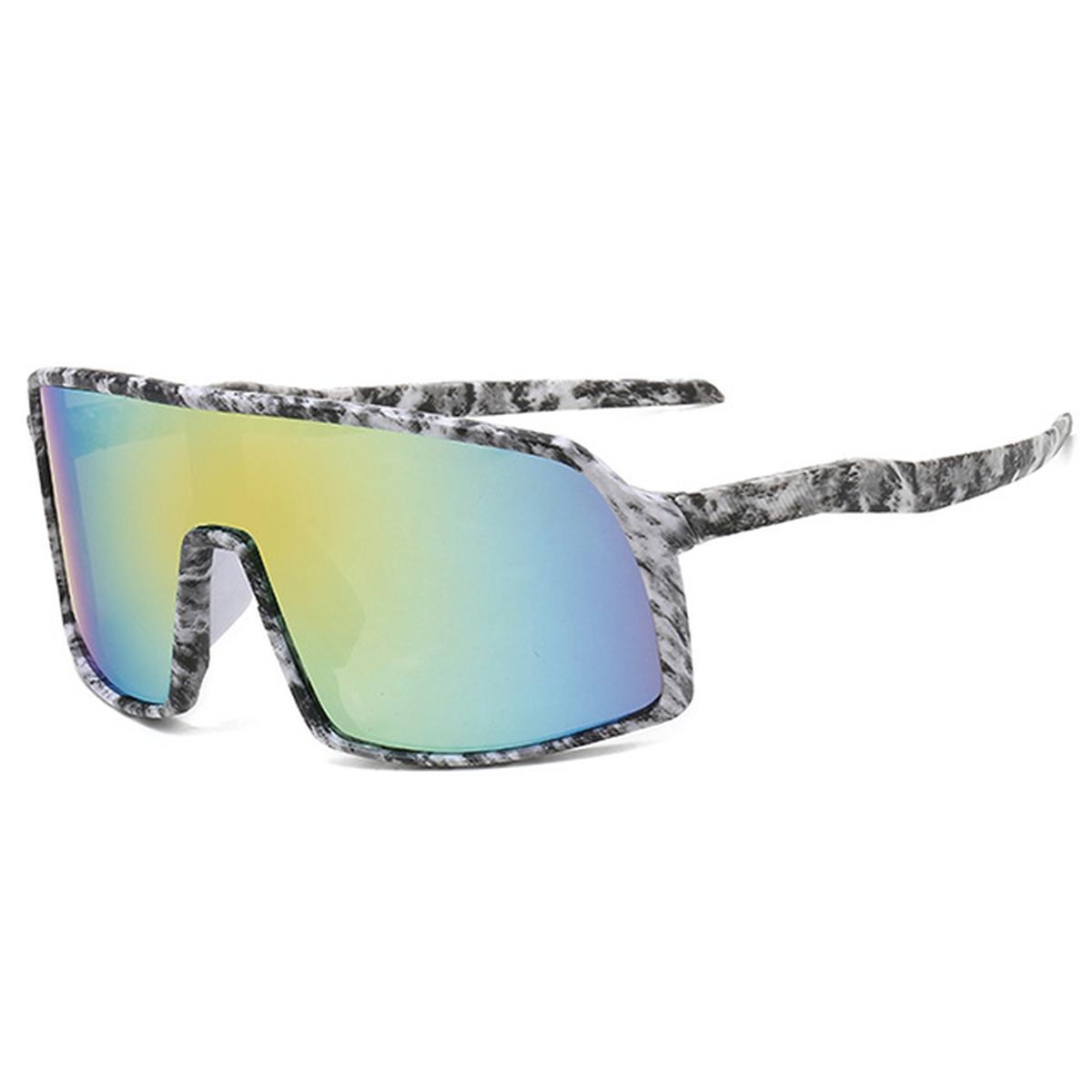 Beam Sportsbrille- Flere farger