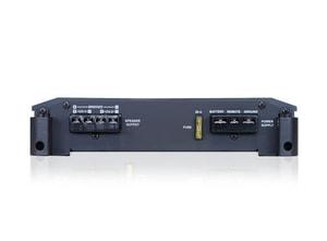 Bilde av Alpine BBX-T600 - 2 kanals forsterker 2x70W,