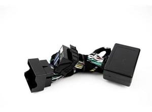 Bilde av Alpine APF-R100BM adapter Ryggesensor, BMW