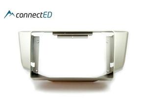 """Bilde av ConnectED monteringsramme 9"""" RX (2004 - 2008)"""