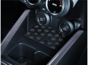 Bilde av inbay integrert Qi ladeplate (5W) Suzuki Swift