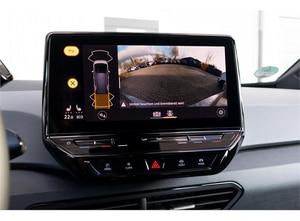 Bilde av Kufatec Ryggekamera system VW ID.3 (2020 -->)