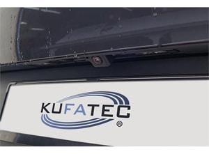 Bilde av Kufatec Ryggekamera system VW ID.4 (2021 -->)