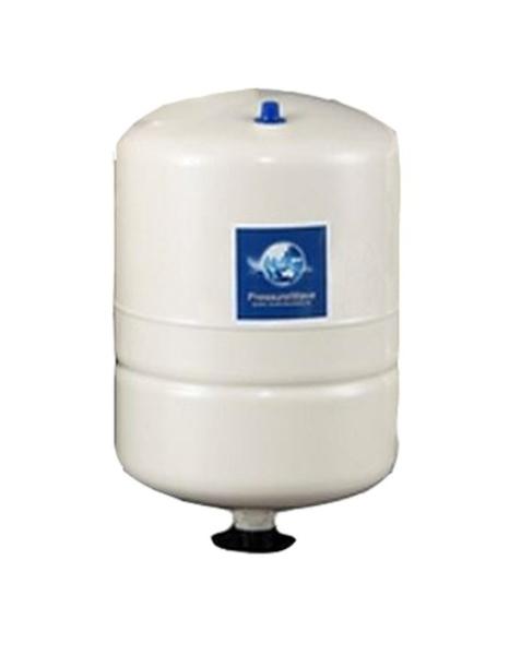 Bilde av Trykktank 8 liter PN 10