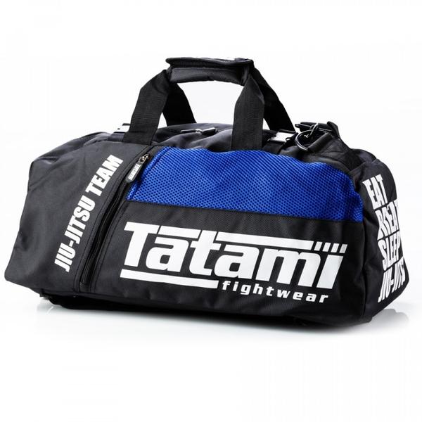 Bilde av TATAMI Style Utstyrsbag/Sekk