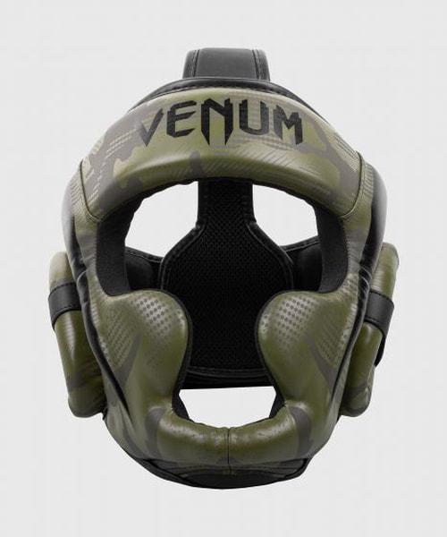 Bilde av VENUM Elite Hodebeskyttelse/Hjelm -