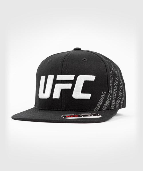 Bilde av VENUM UFC Offisiell Fight Night Caps - Svart