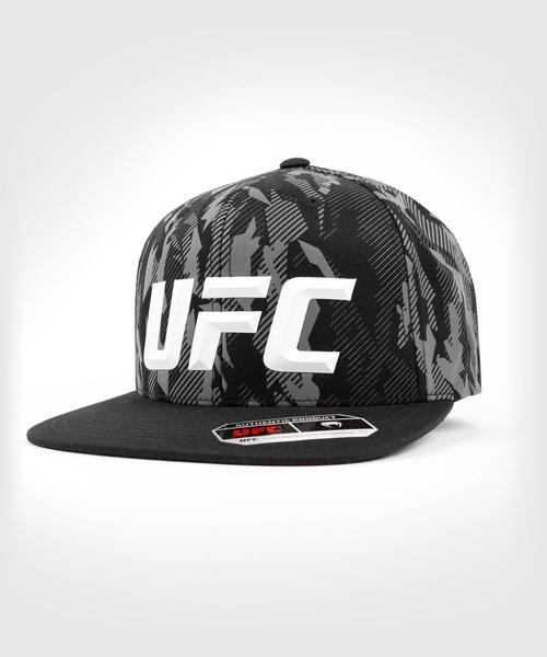 Bilde av VENUM UFC Offisiell Fight Week Caps - Svart