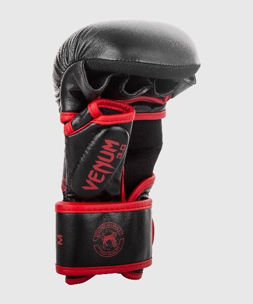 Bilde av VENUM Challenger 3.0 Sparringshansker MMA -