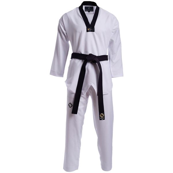 Bilde av BUDO-NORD Chimera WT-Taekwondodrakt