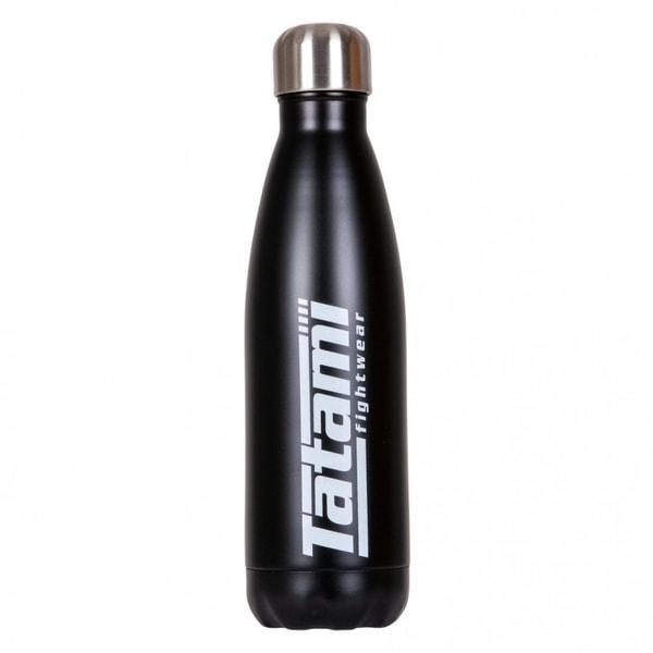 Bilde av TATAMI Sort Vannflaske 0,5 liter