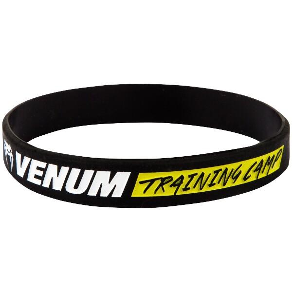 Bilde av VENUM Training Camp Gummibånd