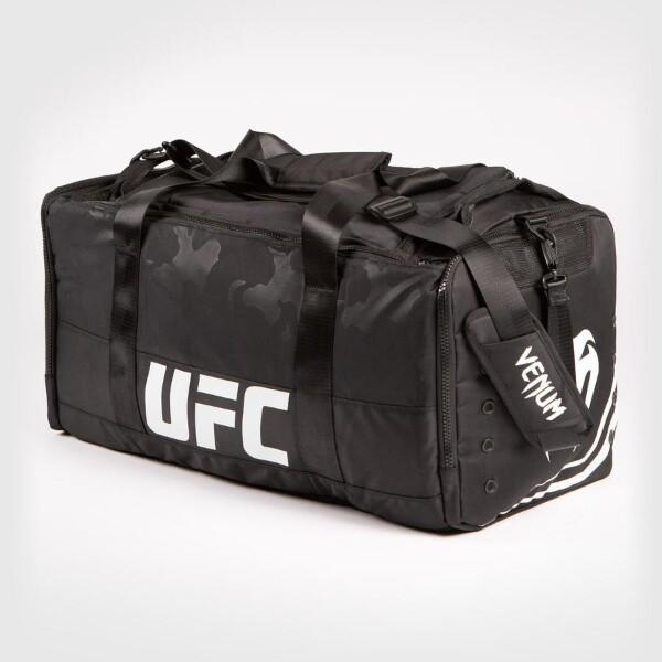 Bilde av VENUM UFC Offisiell Fight Night Sportsbag