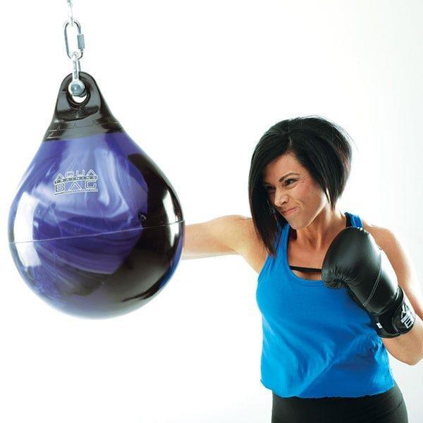 Bilde av AQUA Treningsball 34 kg