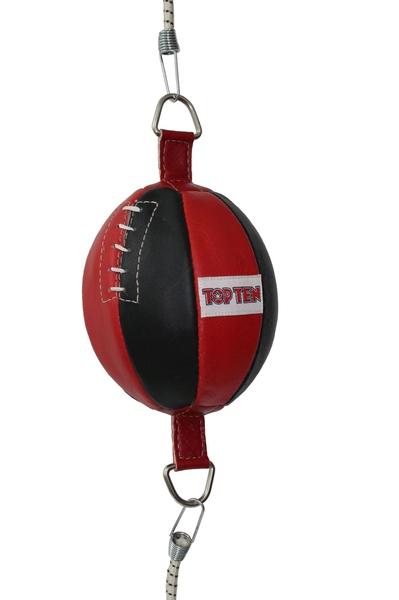 Bilde av TOP TEN Tak-Gulv Speed ball