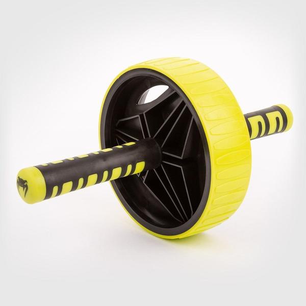 Bilde av VENUM Challenger ABS Treningshjul - Neo/Svart