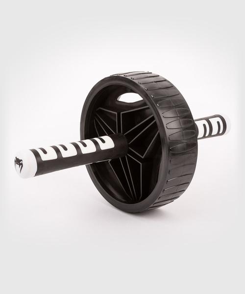 Bilde av VENUM Challenger ABS Treningshjul - Svart/Hvit