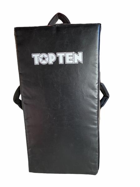 Bilde av TOP TEN TACTICAL Spark og slagpute