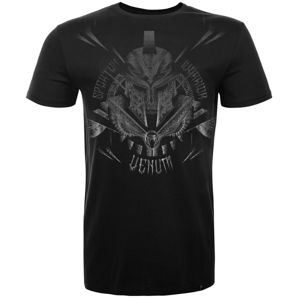 Bilde av VENUM Gladiator 3.0 T-Skjorte