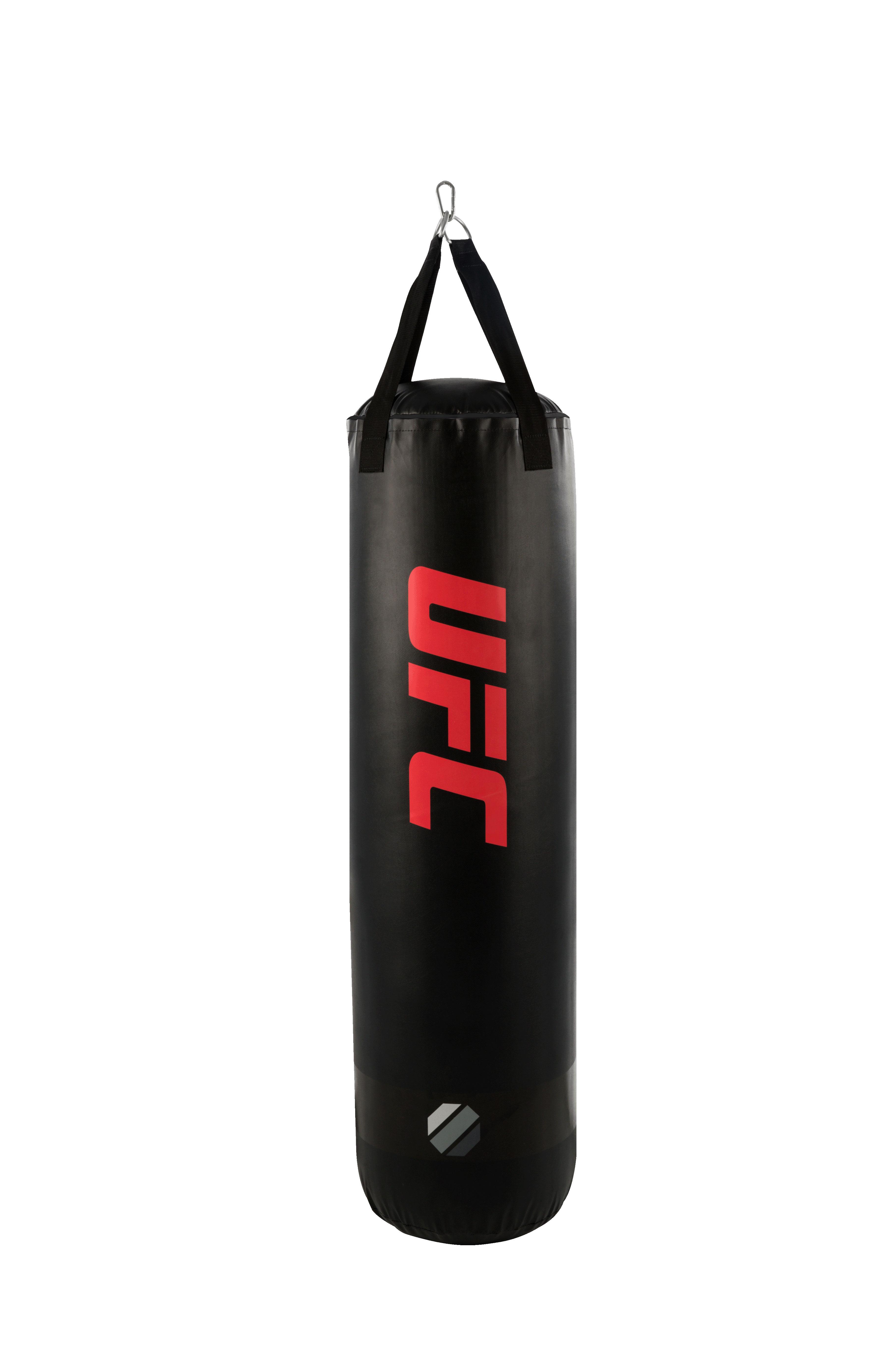 Bilde av UFC boksesekk 20 Kg