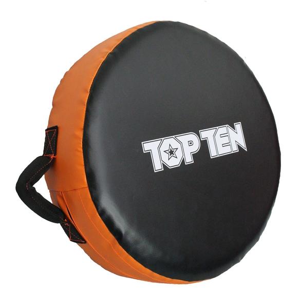 Bilde av TOP TEN Target Jumbo 45cm