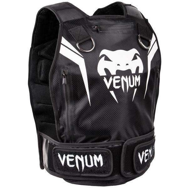 Bilde av VENUM Elite Crossfit Vest