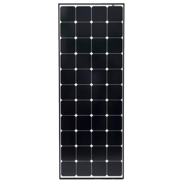 Bilde av WATTSTUNDE Solcellepanel DAYLIGHT 160W WS160SPS