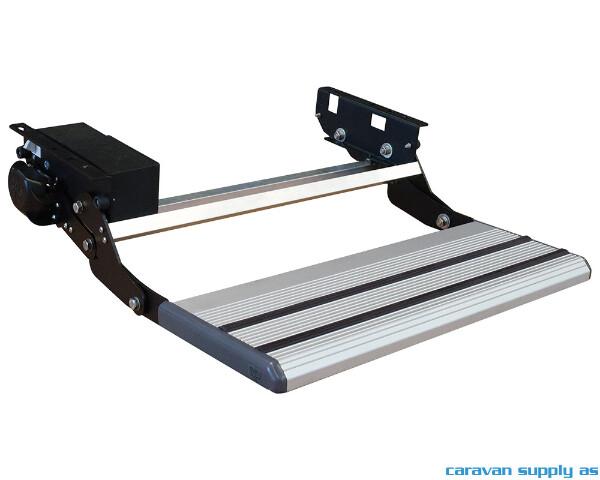 Bilde av Trinn Project 2000 LCI S-serie 12V enkel 46cm