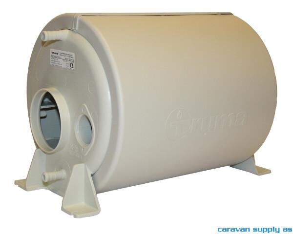 Bilde av Reservetank til bereder Truma TT2 5l plast