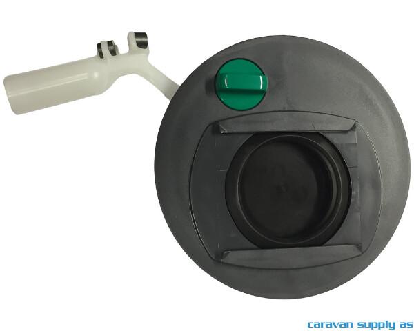 Bilde av Complete mechanism for C400/C500 Right 3233106