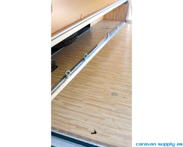 Bilde av Skinne Fiamma Garage Bars Premium 200