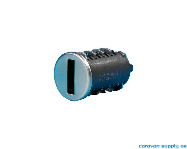 Bilde av Sylinder FW137