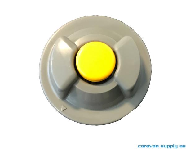 Bilde av Vent button til C2/C3/C4 16176