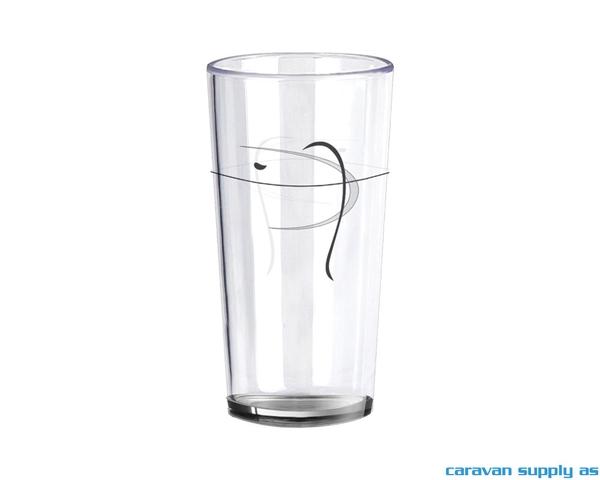Bilde av Glass Brunner Serenade 40cl