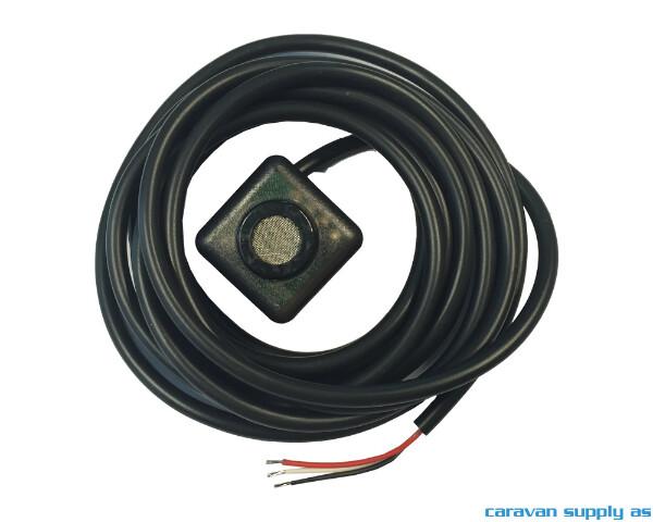Bilde av Ekstra sensor til 3GAS+ m/2m kabel