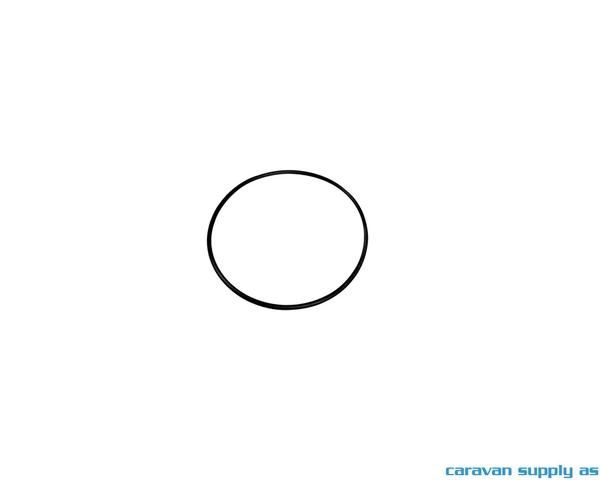 Bilde av Pakning o-ring til bereder Truma TT2 liten