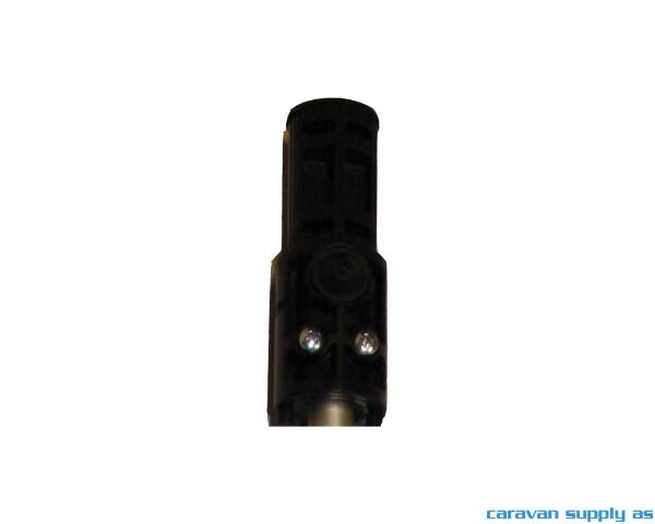 Bilde av Topp til antennemast Advance u/kabel