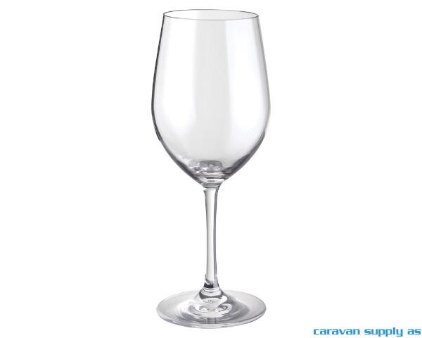 Bilde av Rødvinsglass Brunner Cuvée 45cl 2stk