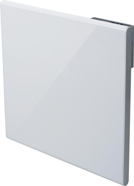Bilde av GSA-panelugn med sparprogram 400W