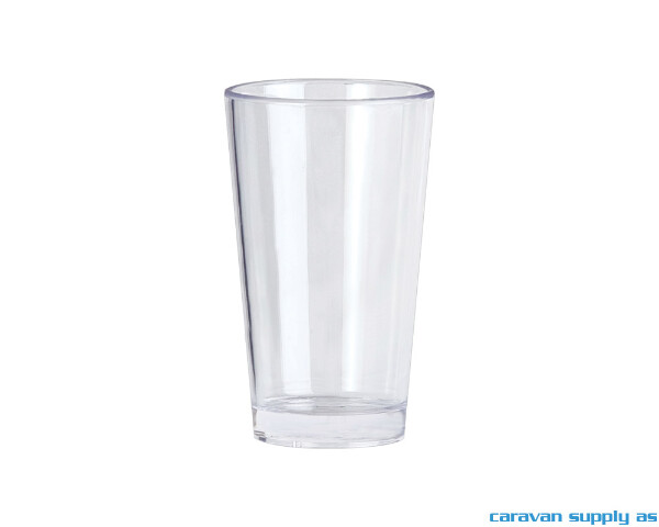 Bilde av Glass Brunner Cocktail High 40cl 2stk
