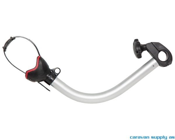 Bilde av Holder til Carry Bike Block Pro S 2 svart