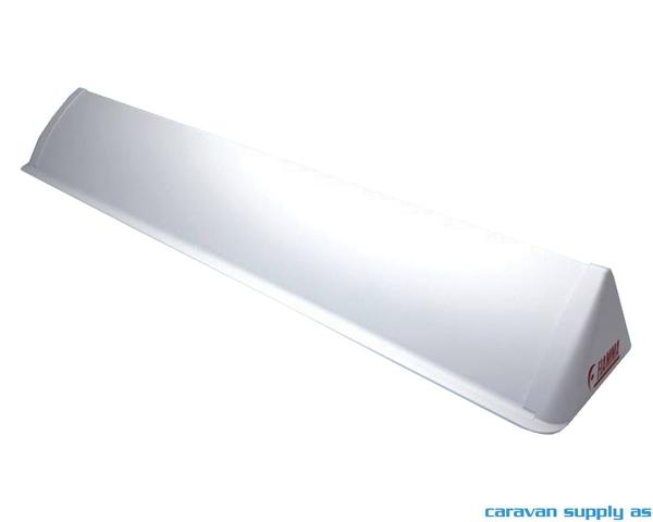 Bilde av Taklukespoiler Fiamma universal 28-110cm