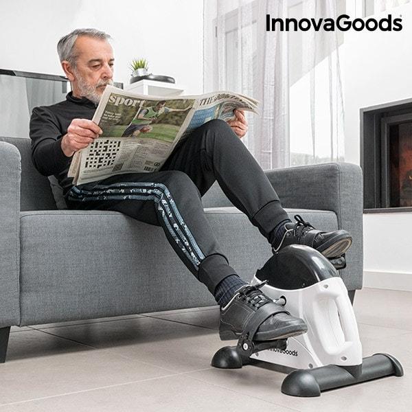 Bilde av InnovaGoods Sport Fitness pedaltreneren