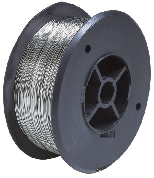 Bilde av Rørtråd Ø 1.6 mm. 15.0 kg